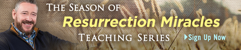 rodparsley.tv | Resurrection Seed 2018 Teaching Emails signup