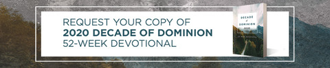 rodparsley.tv | Decade Of Dominion Devo