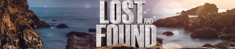 rodparsley.tv | Lost And Found